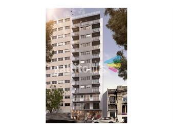 https://www.gallito.com.uy/venta-apartamento-un-dormitorio-cordon-inmuebles-18287969