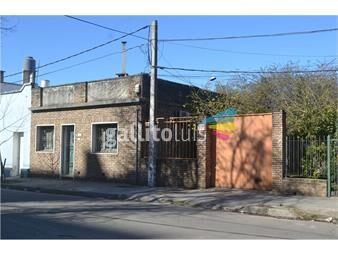https://www.gallito.com.uy/venta-casa-3-dormitorios-en-parque-batlle-inmuebles-18287970