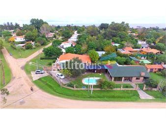 https://www.gallito.com.uy/casa-3-dormitorios-mas-apartamento-completo-y-piscina-en-co-inmuebles-18647223