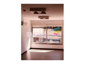 https://www.gallito.com.uy/alquila-puerto-buceo-oficina-world-trade-center-inmuebles-18437259