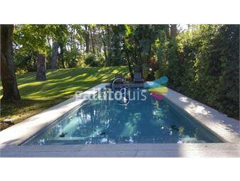 https://www.gallito.com.uy/en-zona-residencial-inmuebles-18455190