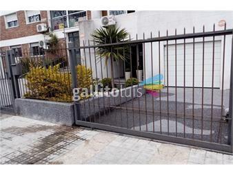 https://www.gallito.com.uy/venta-monoambiente-1-cuadra-rambla-malvin-inmuebles-18462191