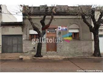 https://www.gallito.com.uy/venta-de-casa-en-el-centro-de-la-ciudad-con-garaje-inmuebles-18575240