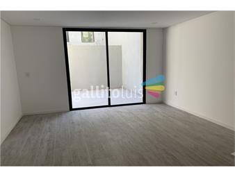 https://www.gallito.com.uy/alquiler-duplex-2-dorm-punta-carretas-inmuebles-18619143