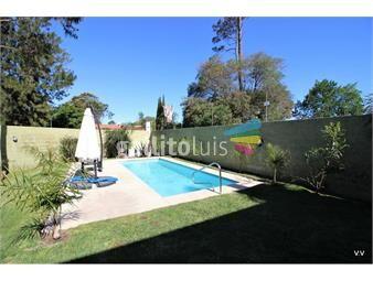 https://www.gallito.com.uy/casa-en-alquiler-temporada-de-4-dormitorios-con-piscina-en-inmuebles-18619636