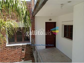 https://www.gallito.com.uy/venta-apartamento-2-dormitorios-palermo-inmuebles-19102149