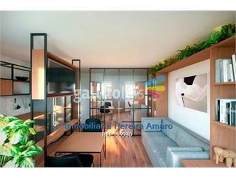 https://www.gallito.com.uy/venta-casa-monoambiente-la-aguada-inmuebles-19102270