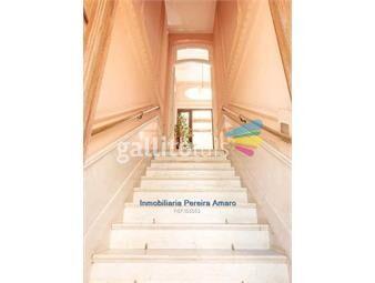 https://www.gallito.com.uy/venta-casa-3-dormitorios-palermo-inmuebles-19102291