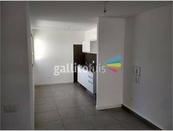 https://www.gallito.com.uy/alquiler-2-dormitorios-tres-cruces-inmuebles-19102338
