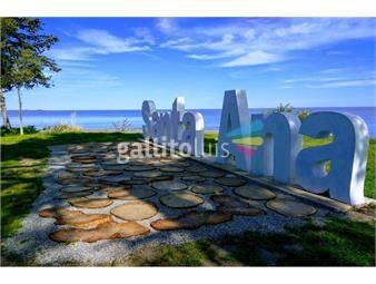 https://www.gallito.com.uy/terreno-balneario-santa-ana-colonia-de-665-m2-inmuebles-19102055