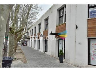 https://www.gallito.com.uy/monoambiente-a-estrenar-barrio-historico-colonia-inmuebles-19102056