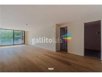 https://www.gallito.com.uy/carrasco-3-dorm-3-baños-garage-x-2-parrillero-inmuebles-17695277