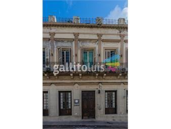 https://www.gallito.com.uy/alquiler-casa-ciudad-vieja-inmuebles-19103224