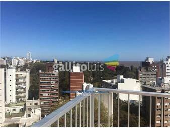 https://www.gallito.com.uy/alquiler-apartamento-monoambiente-parque-rodo-inmuebles-19103246