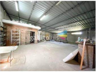 https://www.gallito.com.uy/venta-gran-local-industrialdeposito-con-vivienda-inmuebles-19103264