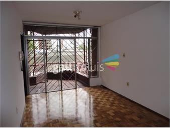 https://www.gallito.com.uy/casatroja-venta-apto-2-dormitorios-cordon-inmuebles-18384079