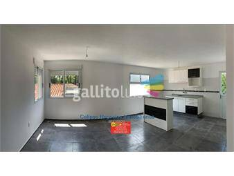 https://www.gallito.com.uy/alquiler-anual-parrillero-2-dormitorios-a-estrenar-inmuebles-18916257