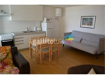 https://www.gallito.com.uy/excelente-apartamento-de-1-dormitorio-en-barrio-sur-estrel-inmuebles-19101833