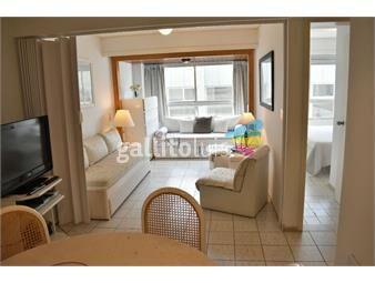 https://www.gallito.com.uy/excelente-ubicaciã³n-todos-los-amenities-muy-rentable-inmuebles-18581247
