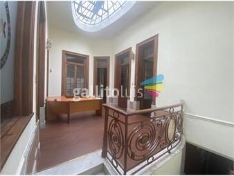 https://www.gallito.com.uy/local-comercial-y-oficina-ciudad-vieja-inmuebles-19103291