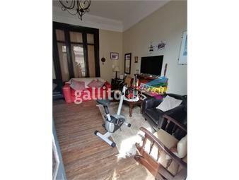 https://www.gallito.com.uy/apartamento-4-dormitorios-en-cordon-inmuebles-19067954