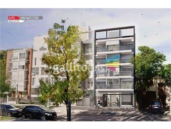 https://www.gallito.com.uy/venta-1-dorm-buceo-a-pasos-de-wtc-en-construccion-inmuebles-17868491