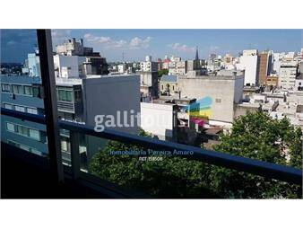 https://www.gallito.com.uy/alquiler-apartamento-1-dormitorio-centro-inmuebles-19103360