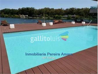https://www.gallito.com.uy/alquiler-apartamento-1-dormitorio-barra-de-carrasco-inmuebles-19103364
