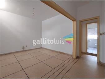 https://www.gallito.com.uy/apartamento-en-venta-inmuebles-18735702