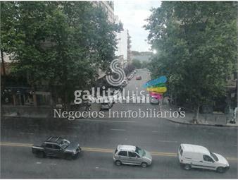 https://www.gallito.com.uy/alquiler-apartamento-monoambiente-cordon-18-de-julio-y-bei-inmuebles-19103420