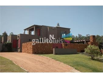 https://www.gallito.com.uy/hermosa-casa-en-las-garzas-inmuebles-19103305