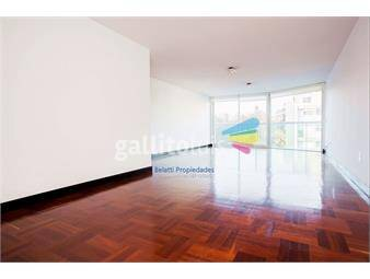 https://www.gallito.com.uy/moderna-planta-ideal-extranjeros-inmuebles-16999231