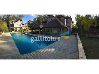https://www.gallito.com.uy/temporada-3-dorms-3-baños-parrillero-hogar-equipada-inmuebles-18384135
