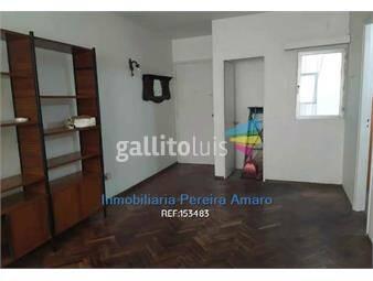 https://www.gallito.com.uy/alquiler-apartamento-1-dormitorio-ciudad-vieja-inmuebles-19103591