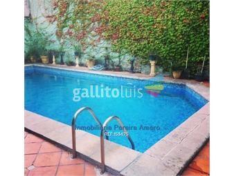 https://www.gallito.com.uy/alquiler-casa-8-dormitorios-centro-inmuebles-19103595