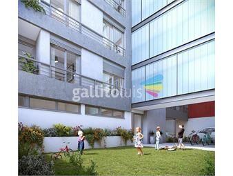 https://www.gallito.com.uy/apartamento-de-2-dormitorios-a-estrenar-en-la-blanqueada-inmuebles-19103604