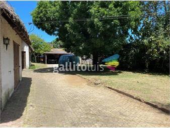 https://www.gallito.com.uy/parque-miramar-centrica-gran-terreno-inmuebles-19103621