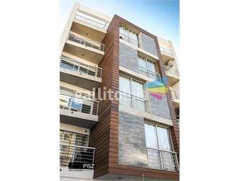 https://www.gallito.com.uy/apartamento-alquiler-en-buceo-inmuebles-18259652