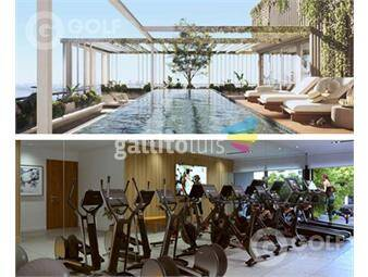 https://www.gallito.com.uy/vendo-apartamento-de-1-dormitorio-con-terraza-al-frente-ga-inmuebles-18215775
