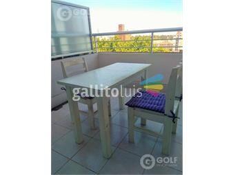 https://www.gallito.com.uy/alquilo-monoambiente-con-gran-terraza-completamente-equipa-inmuebles-18810096