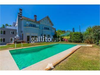 https://www.gallito.com.uy/casa-ideal-para-negocio-embajada-o-vivienda-inmuebles-18696938