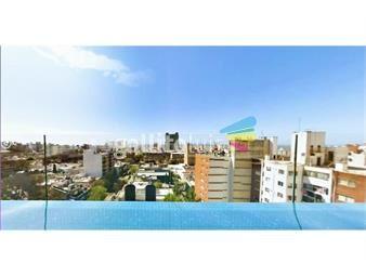 https://www.gallito.com.uy/venta-apartamneto-1-dormitorio-2-baños-y-terraza-inmuebles-18750721