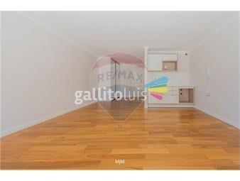 https://www.gallito.com.uy/venta-loft-punta-carretas-con-terraza-inmuebles-18751096
