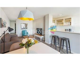 https://www.gallito.com.uy/venta-apartamento-2-dormitorios-balcon-ley-vis-inmuebles-18804611