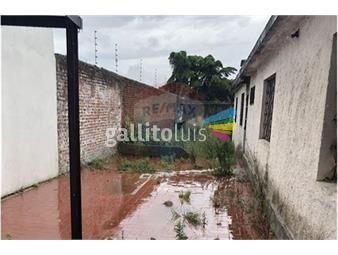 https://www.gallito.com.uy/alquila-casa-a-reciclar-inmuebles-18951805