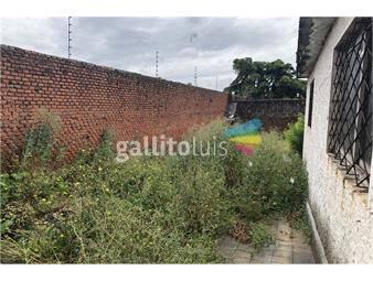https://www.gallito.com.uy/venta-terreno-en-excelente-ubicacion-inmuebles-18951809