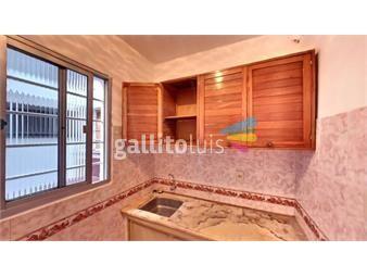 https://www.gallito.com.uy/apartamento-1-dormitorio-planta-baja-inmuebles-19066177