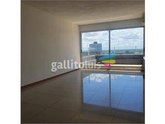 https://www.gallito.com.uy/venta-monoambiente-terraza-cordon-inmuebles-18973547