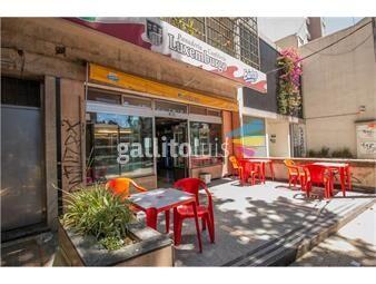 https://www.gallito.com.uy/llaves-de-exitosa-panaderia-con-50-años-en-plaza-inmuebles-18603546