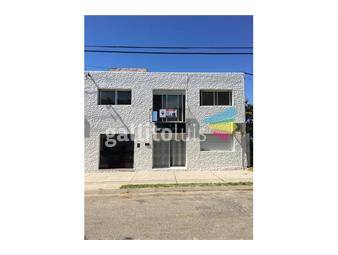 https://www.gallito.com.uy/apto-de-2-dormitorios-en-tarariras-sobre-av-jfk-inmuebles-18627178